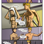 Book 1, Page 17