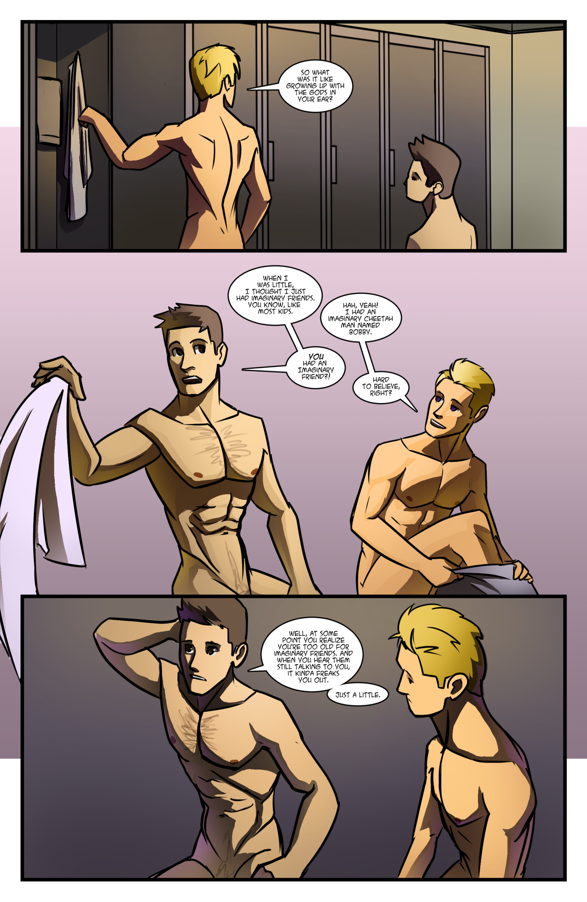 Book 1, Page 18