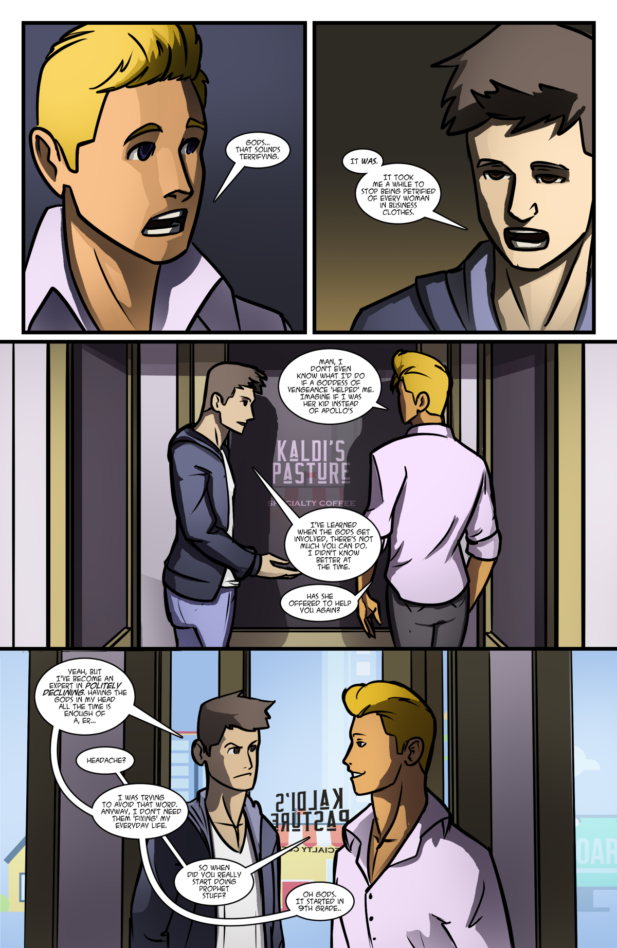 Book 1, Page 20