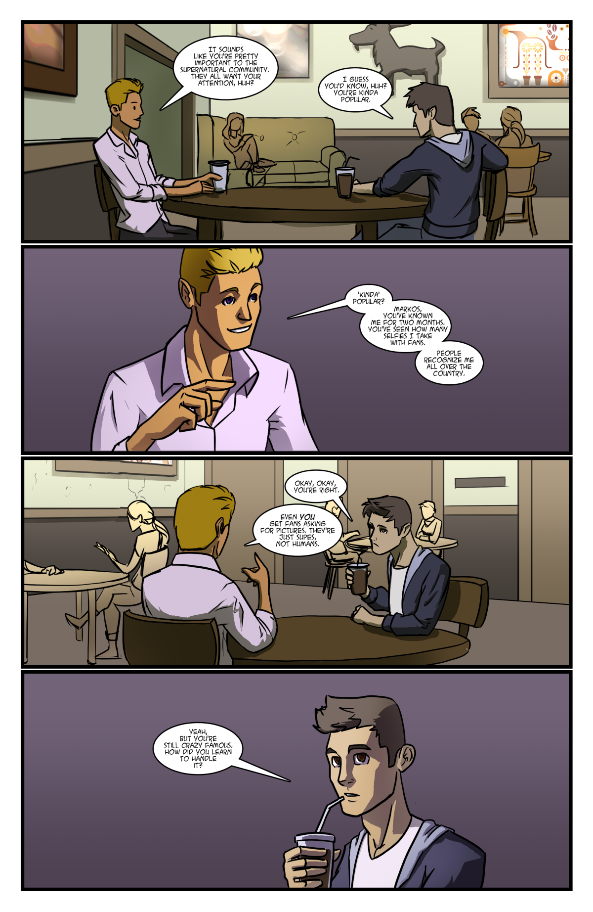 Book 1, Page 26