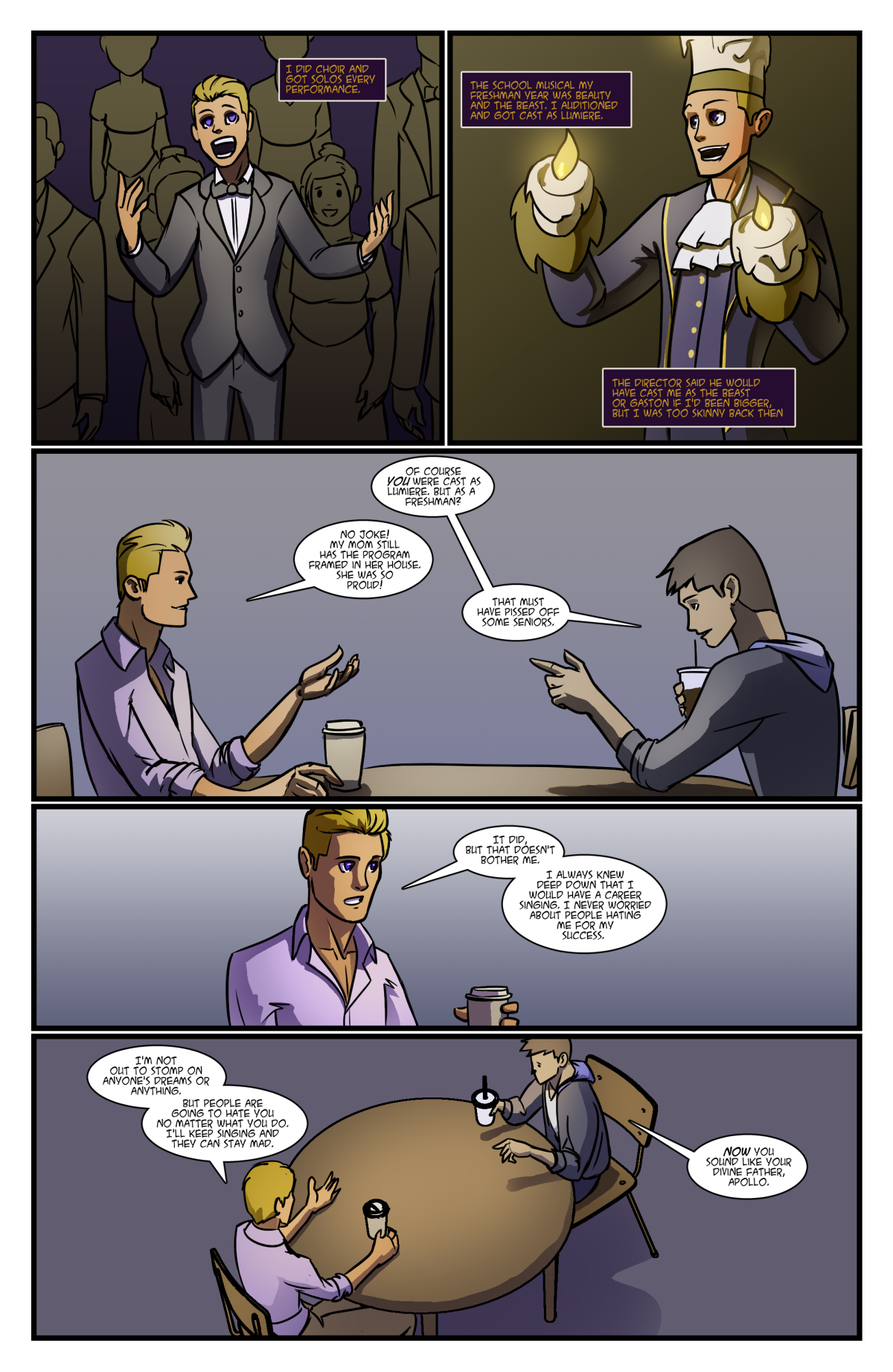 Book 1, Page 28