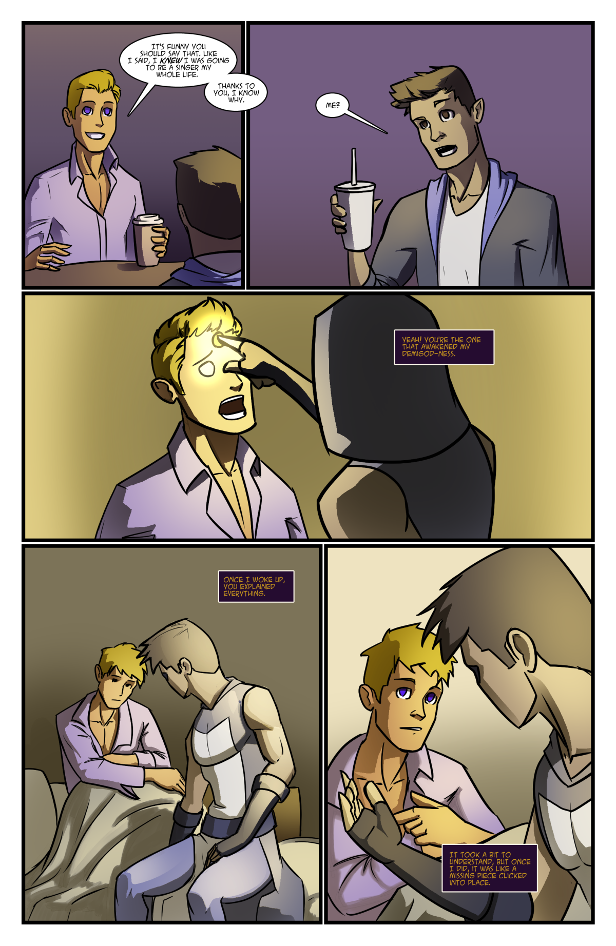 Book 1, Page 29
